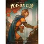 Princes Cup